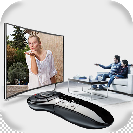 smart-universal-remote-tv-control
