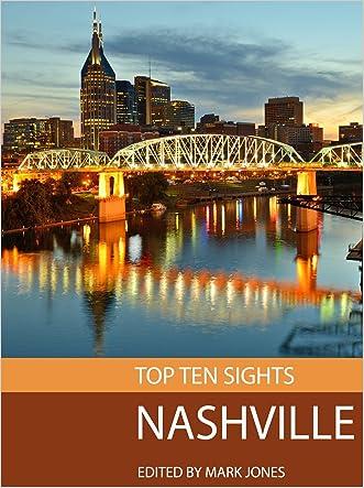 Top Ten Sights: Nashville