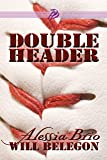 Double Header (Grand Slam Book 1)