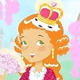 Défilé de Mode Princesse