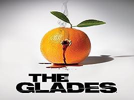 The Glades - Staffel 2