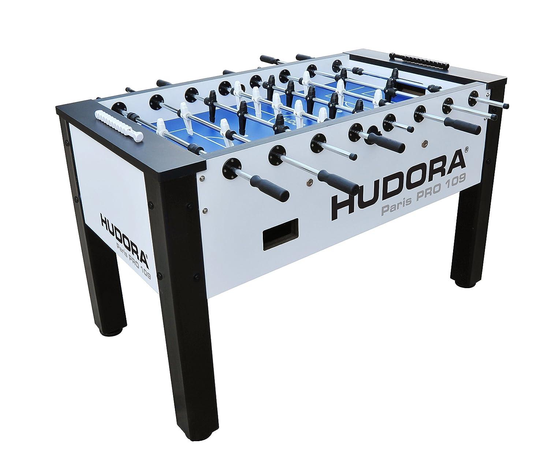 Hudora HDO Kickertisch Paris PRO 105 | 71460 online bestellen