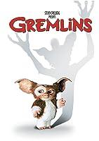 'Gremlins' from the web at 'http://ecx.images-amazon.com/images/I/81bFEShfWUL._UY200_RI_UY200_.jpg'