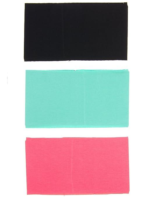 cotton headbands for women