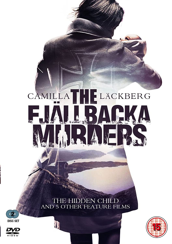 The Fjällbacka Murders