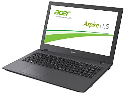 Acer Aspire E 17 E5-772-P1QQ Laptop