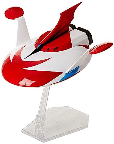 Figurine 'Goldorak' - Super Robot Chogokin Spazer pour Grendizer