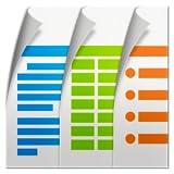Docs To Go - Free Office Suite ~ DataViz, Inc.