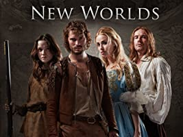 New Worlds [HD]