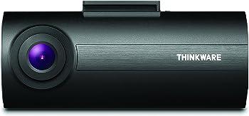 Thinkware F50 Dash Cam