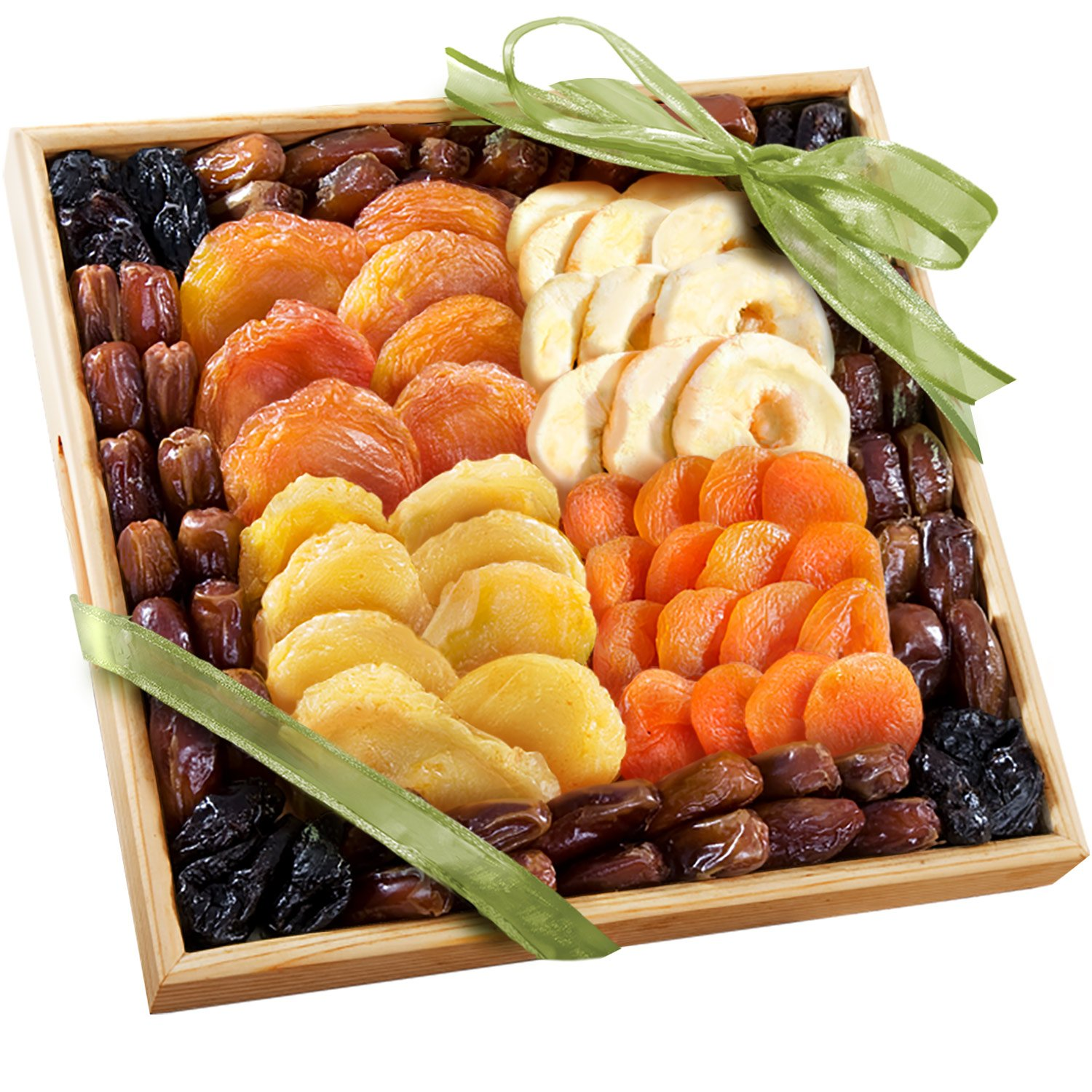 fruit gifts healthy dried fruit brands