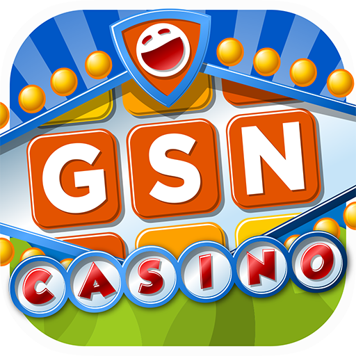 gsn-casino-wheel-of-fortune-slots-deal-or-no-deal-slots-american-buffalo-slots-video-bingo-video-pok