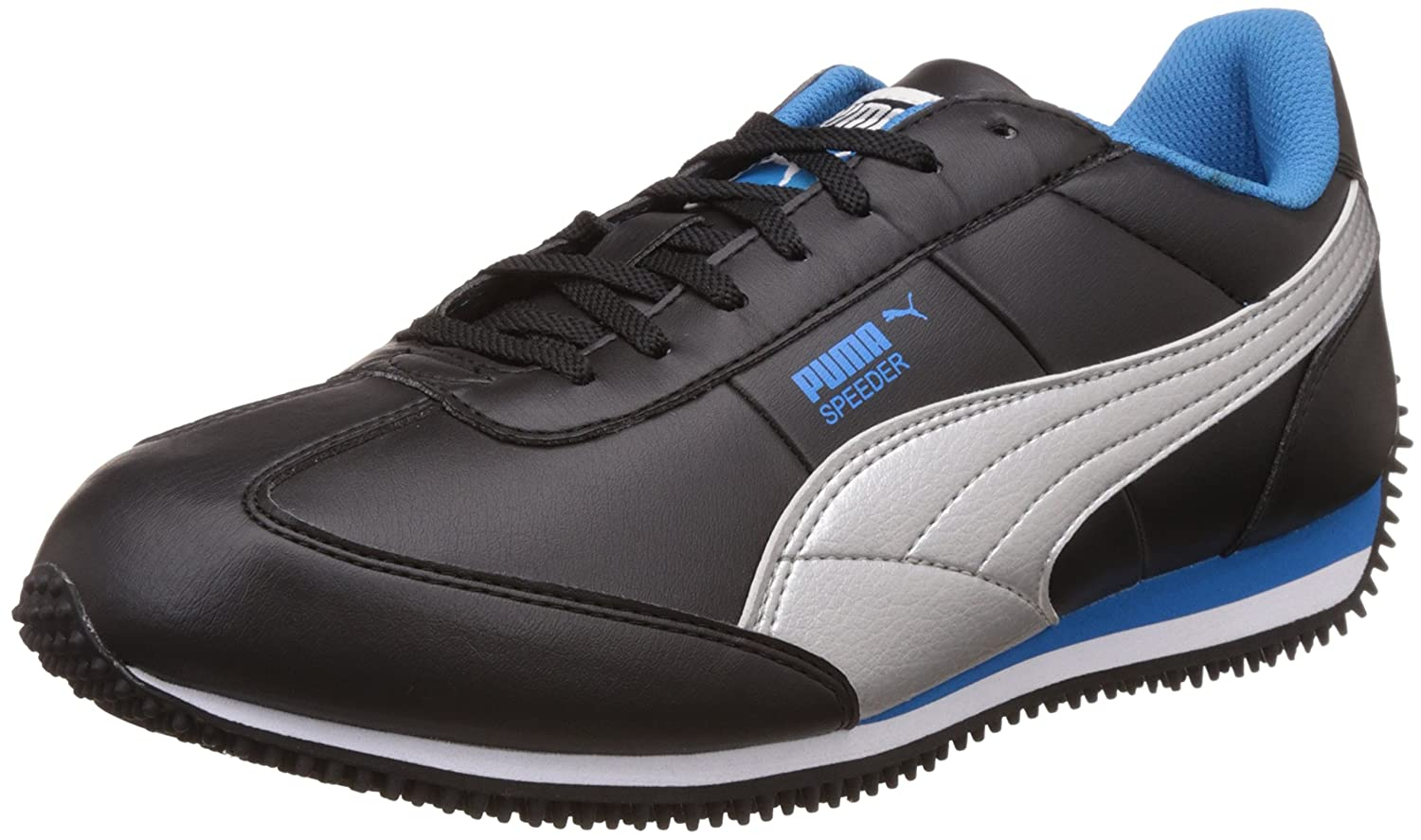 Puma Men's Running Shoes By Amazon @ Rs.1,549