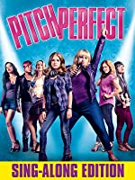 Pitch Perfect Sing-Along Edition [HD]
