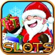 Vegas Slots Casino - Free Slots Machines And Real Jackpot Casino Slots Games For Kindle Fire from Big Casino Team