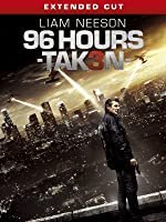 96 Hours - Taken 3 [dt./OV]