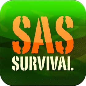 SAS Survival Guide