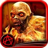 Zombie Apocalypse Survival Kit: Escape the Undead City HD (Full)