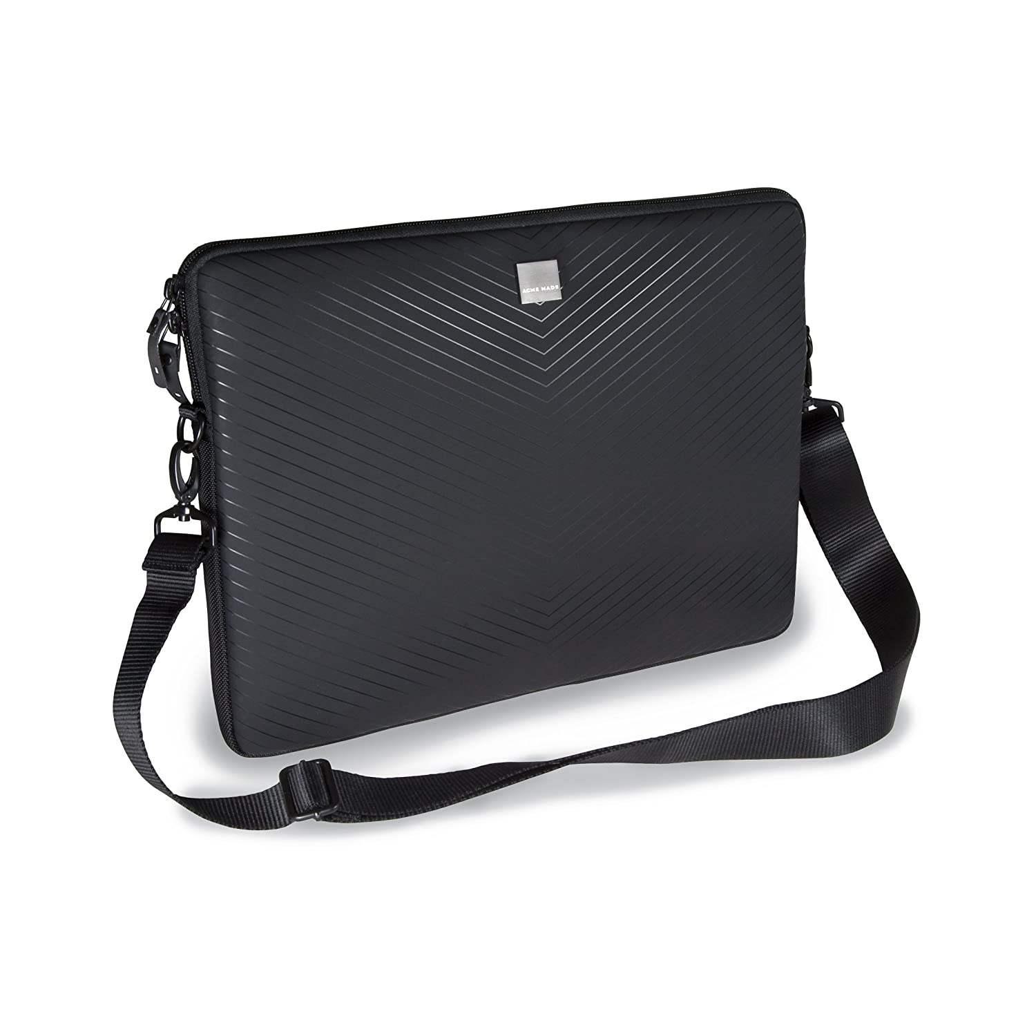 81bKKdDLF L. AA1500  luxe or less: laptop tote