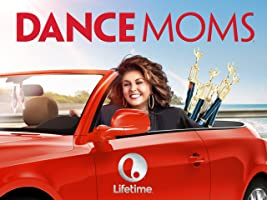 Dance Moms Season 5