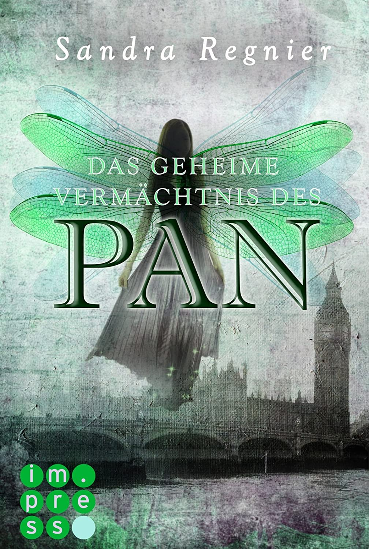 das Vermächtnis des Pan