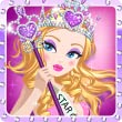Star Girl: Beauty Queen by Animoca
