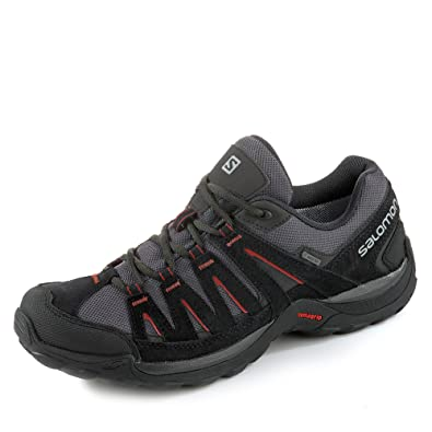 2478915bf621a Acquista uomo salomon OFF68 amazon sconti scarpe xxO7rS