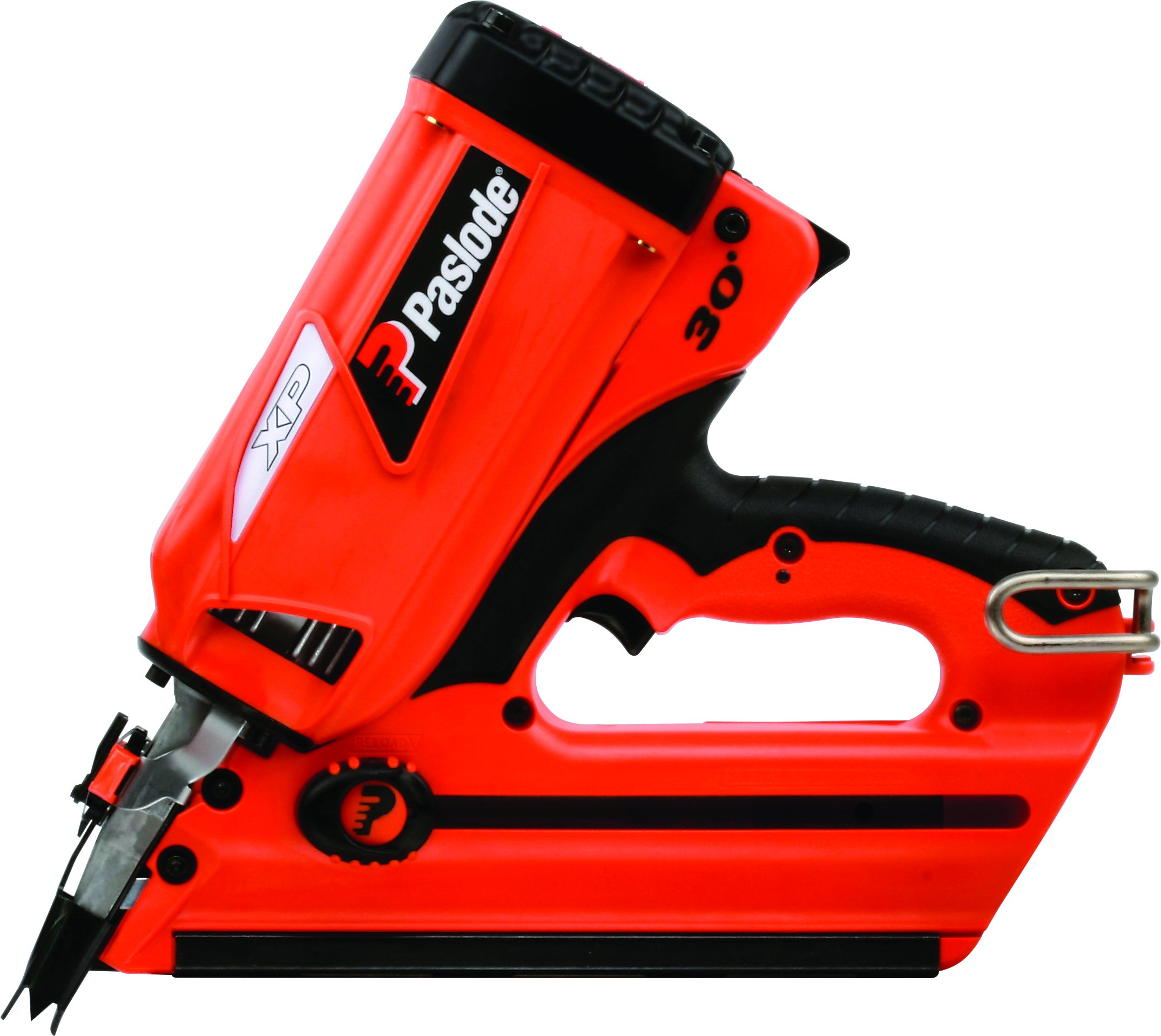 Paslode Xp Framing Nailer: Paslode 905600 Cordless XP Framing Nailer