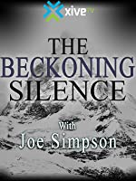 The Beckoning Silence (English Subtitled)