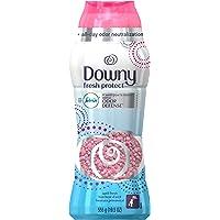 Downy Fresh Protect April Fresh In-Wash Odor Defense