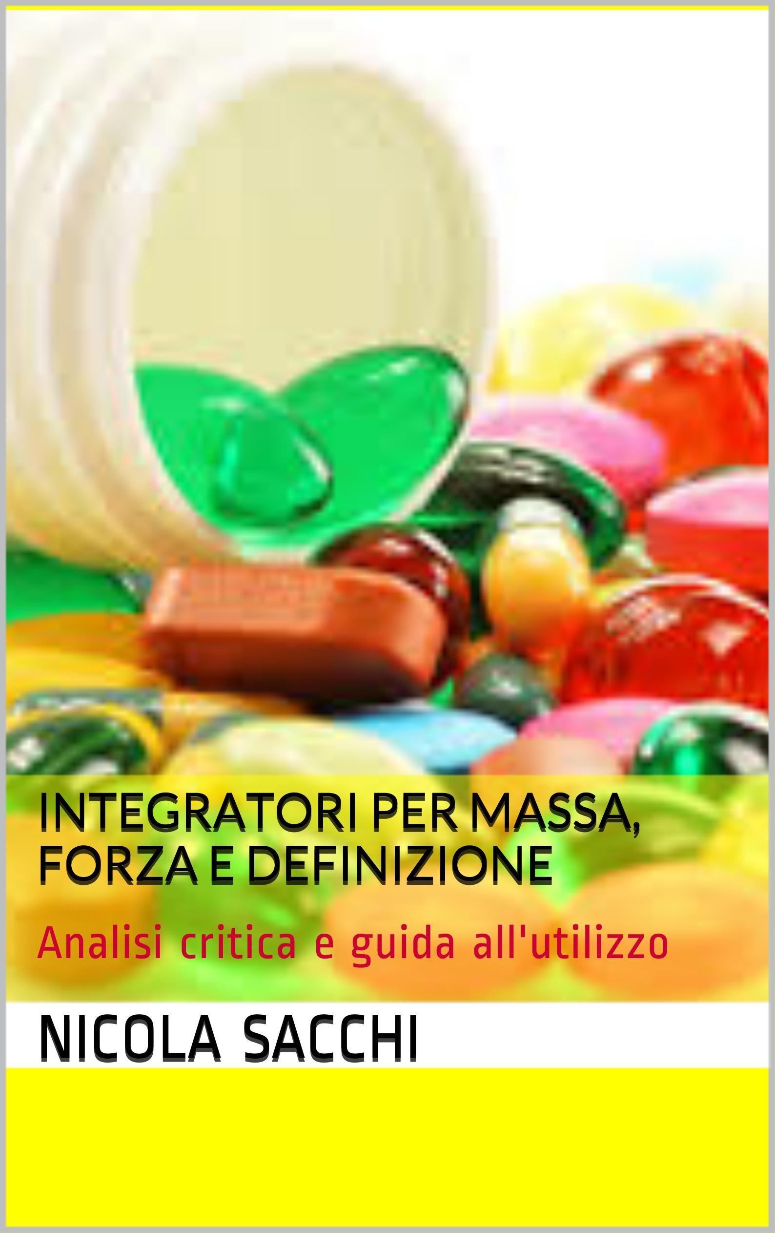 lipitor and b vitamins