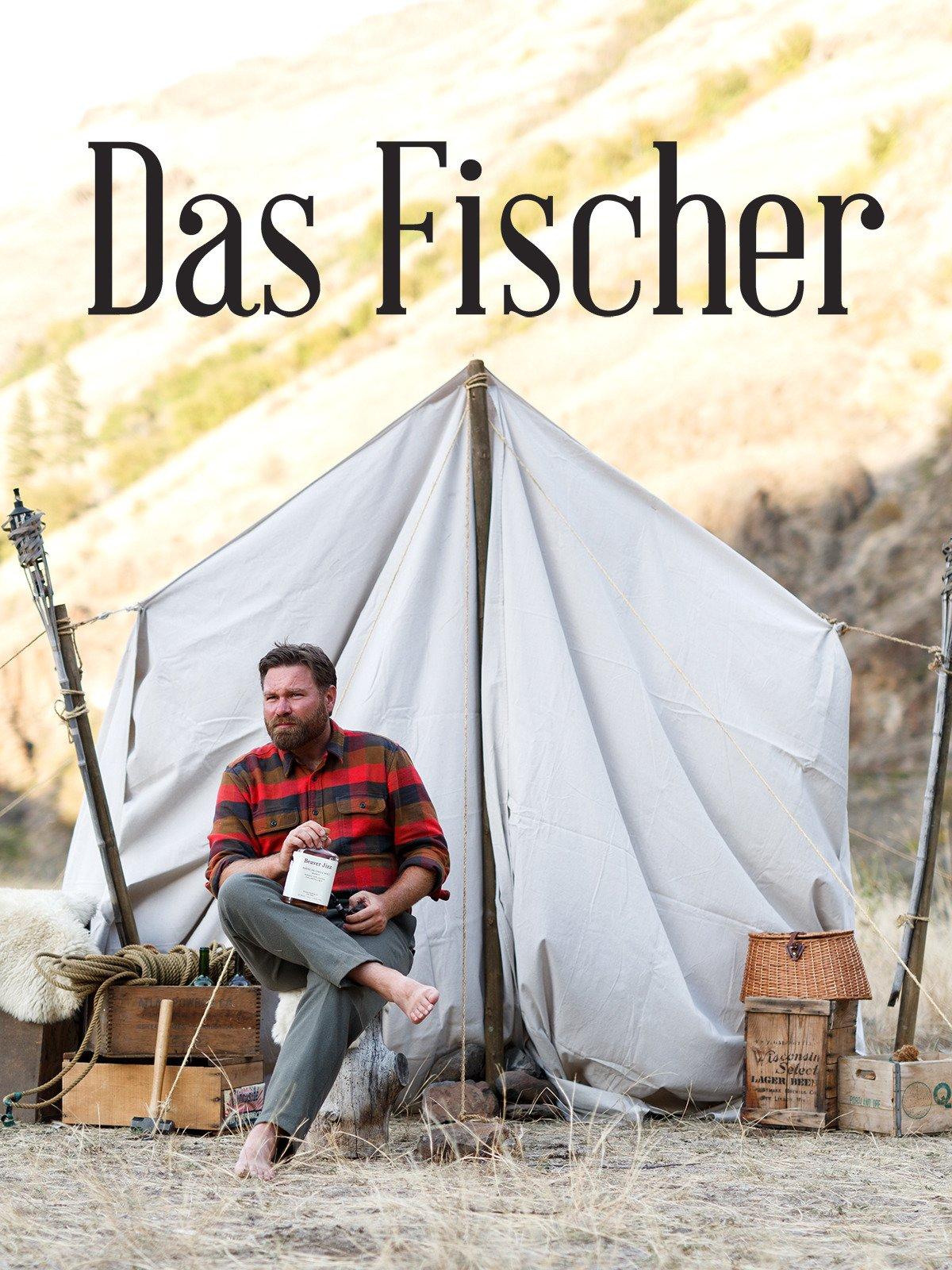 Das Fischer