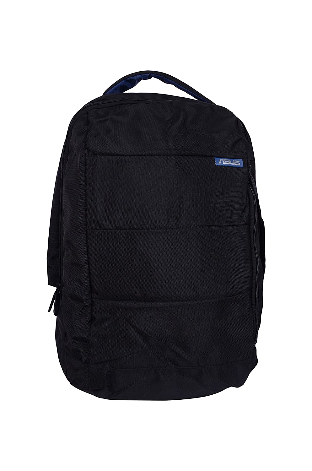 Fastrack bags for school - Bag