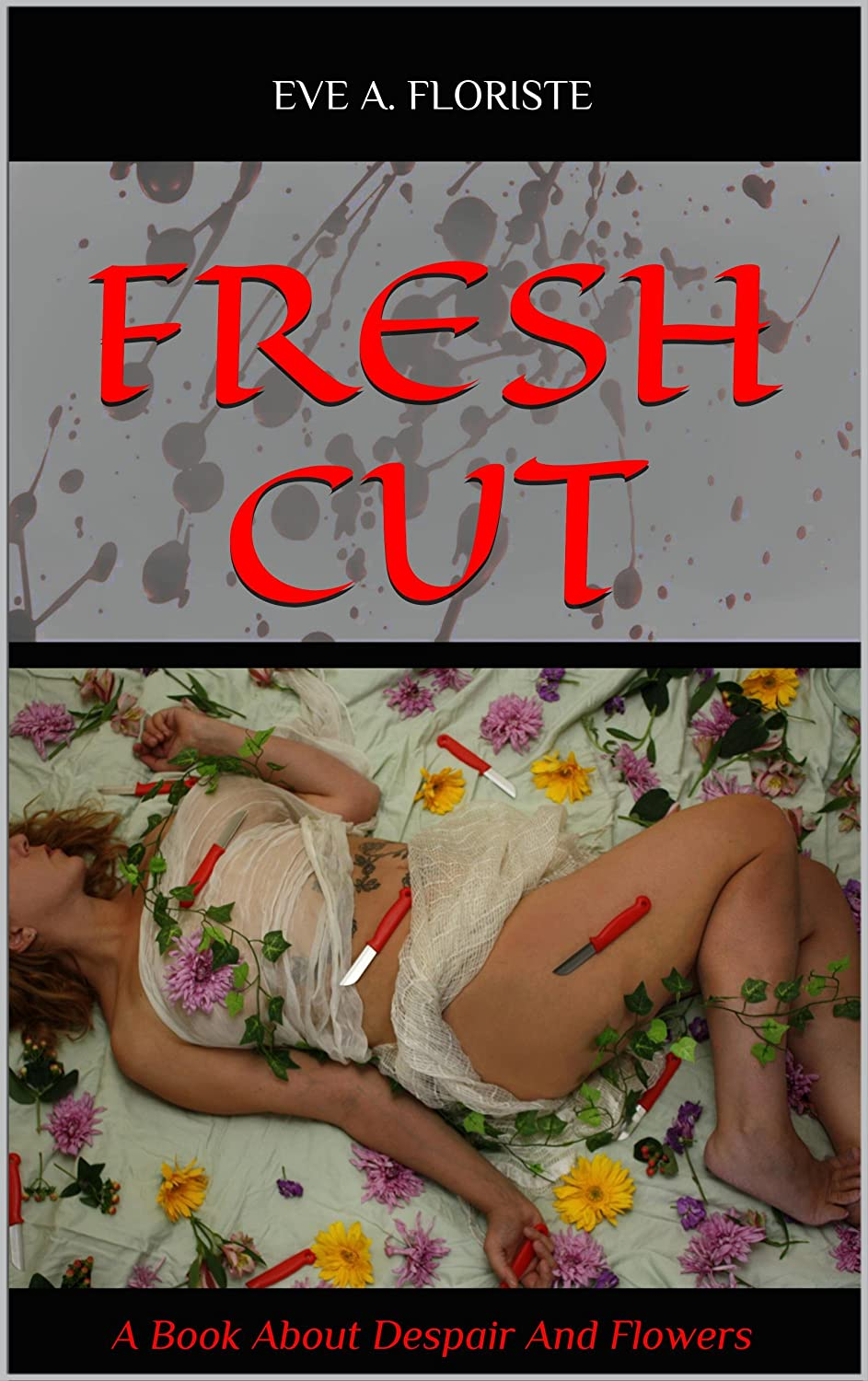 Fresh_Cut_Cover_for_Kindle