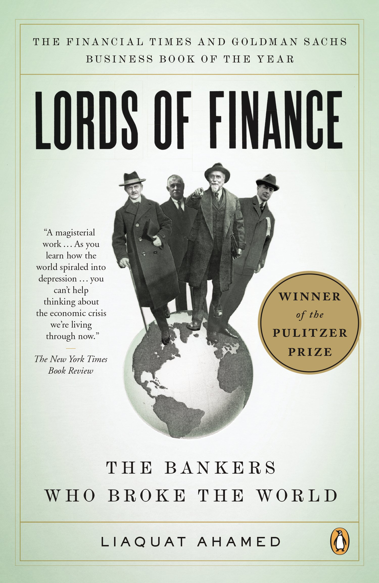 cover, lords of finance