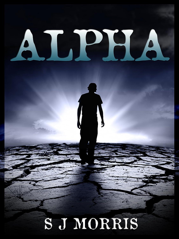 Alpha-final-font3