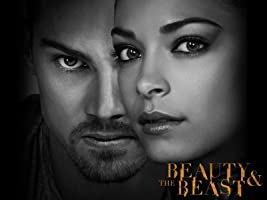 Beauty & The Beast, Season 3 [HD]