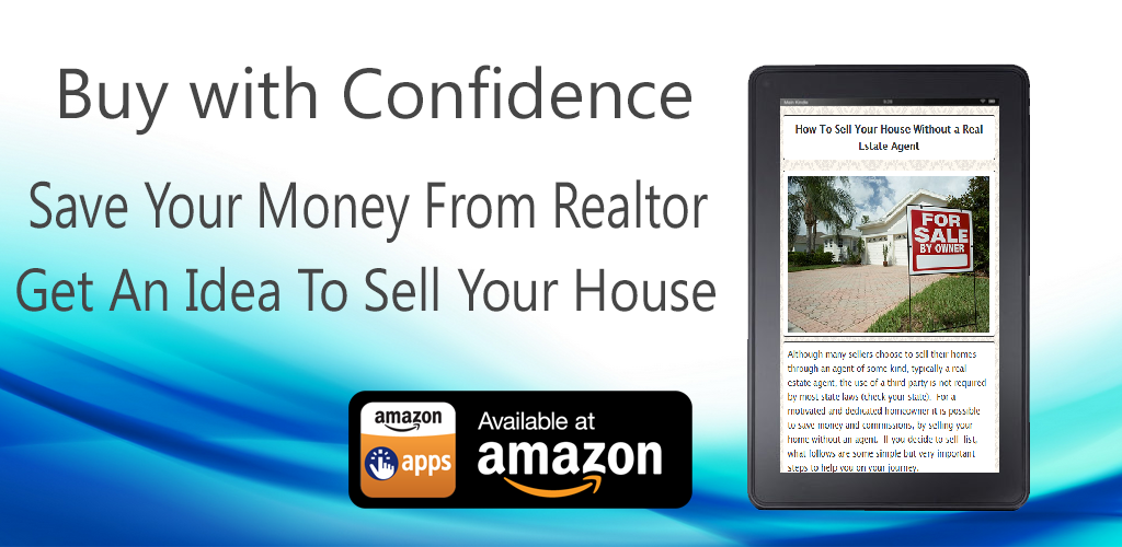 Amazon.com: How To Sell Your House By Owner Made Easy - Perfect ...