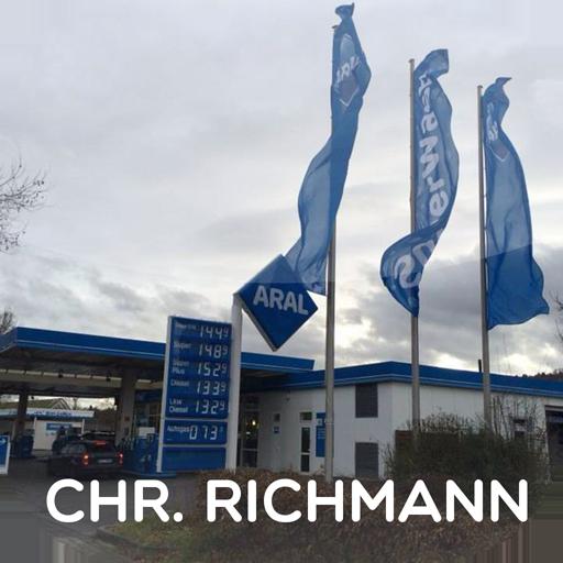 aral-tankstelle-richmann