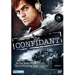 The Confidant (aka Konfidant)