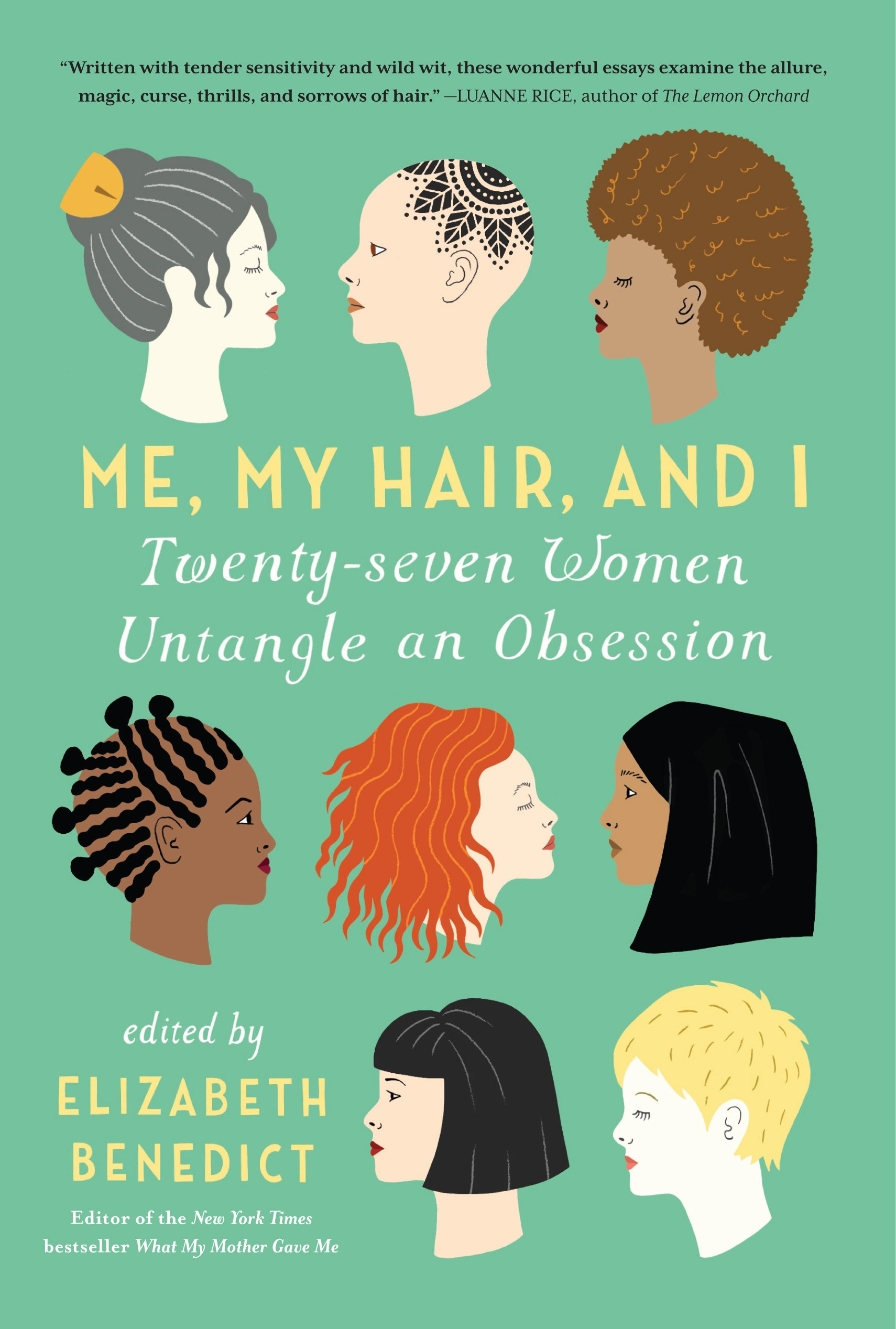 Buy Me, My Hair, And I Book Online At Low Prices In India  Me, My Hair,  And I Reviews & Ratings  Amazon