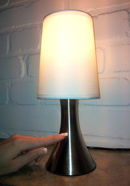 september 2014 nachttischlampe. Black Bedroom Furniture Sets. Home Design Ideas
