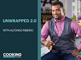 Unwrapped 2.0 Season 1