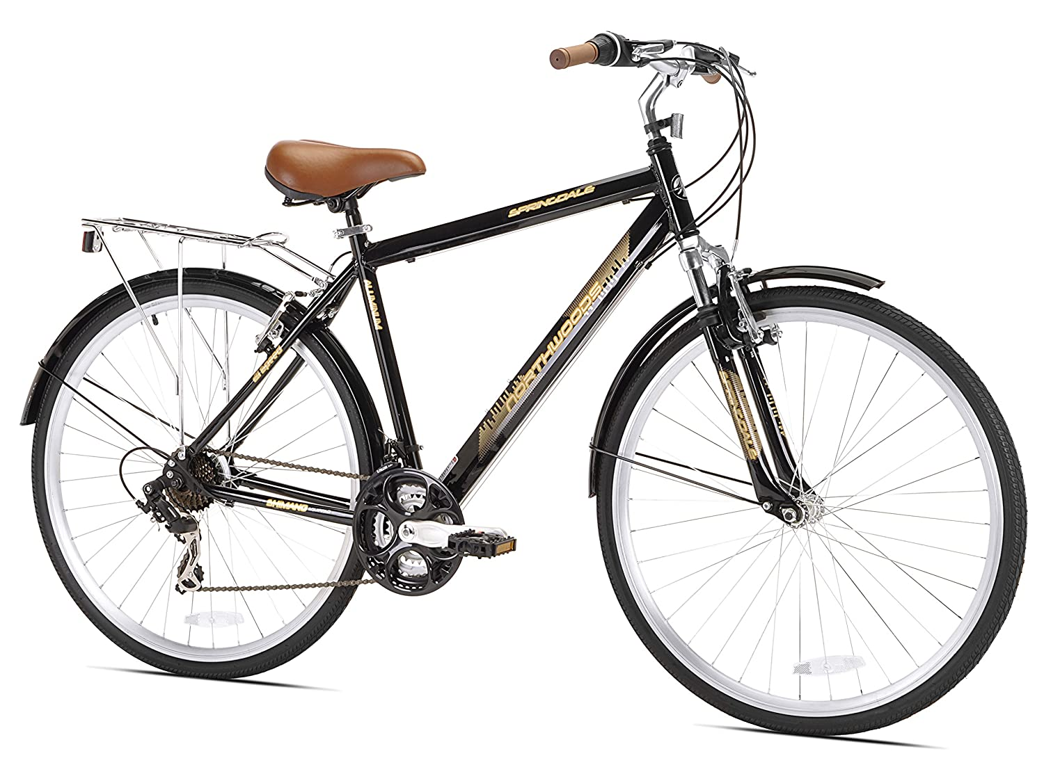 Bike Hybrid Rating Speed Hybrid Bicycle