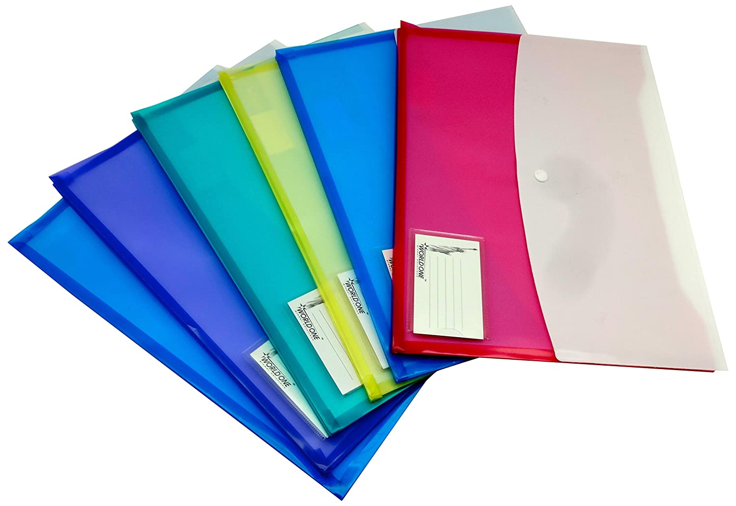 File Folders: Buy File Folders Online at Best Prices in India ...