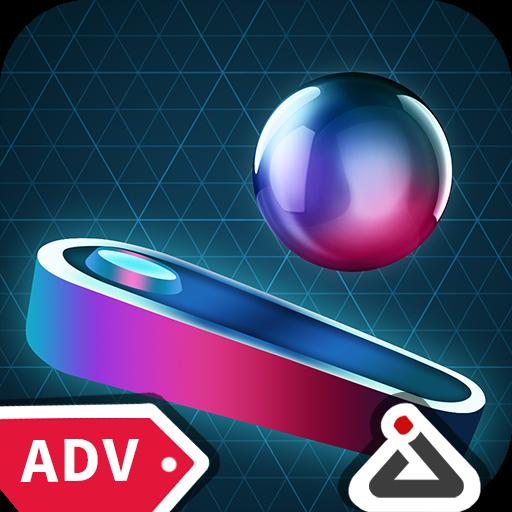 Music Pinball Adv