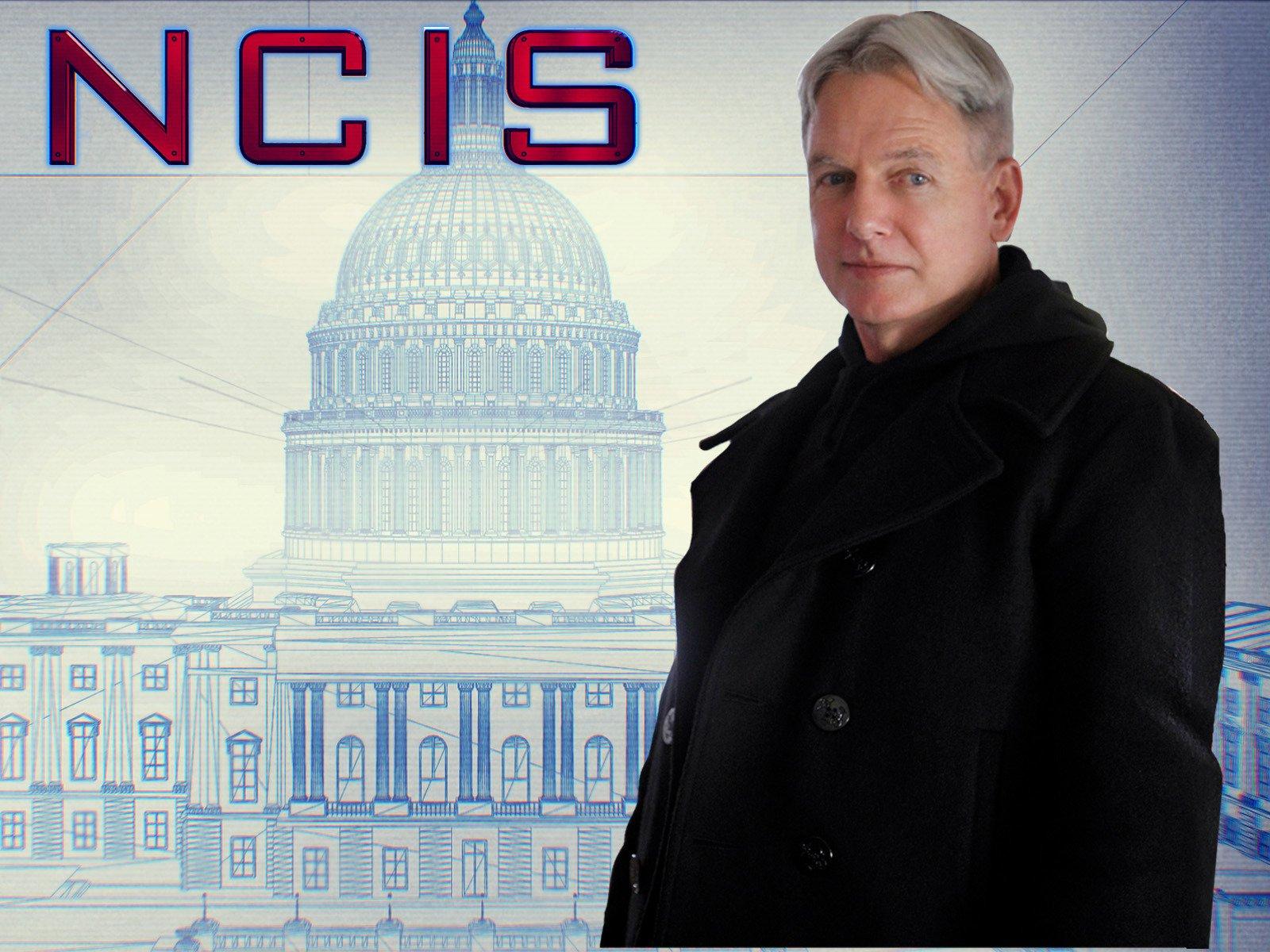 NCIS, Season 13 on Amazon Prime Video UK