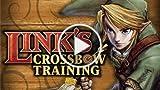 CGRundertow LINK'S CROSSBOW TRAINING for Nintendo...