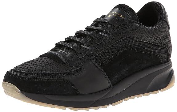 MARC-JACOBS-Men-s-Trainer-Fashion-Sneaker