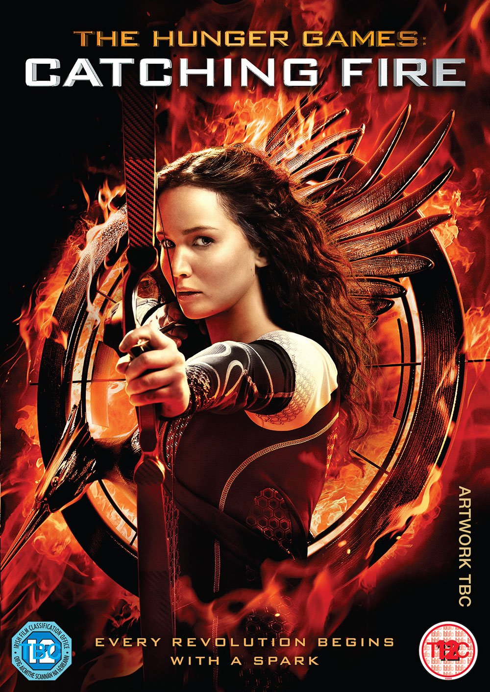 Cheap DVD.Hunger Games.Catching Fire.jpg